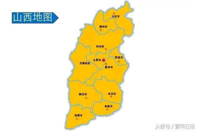 2017年江西经济总量6_江西经济管理学院