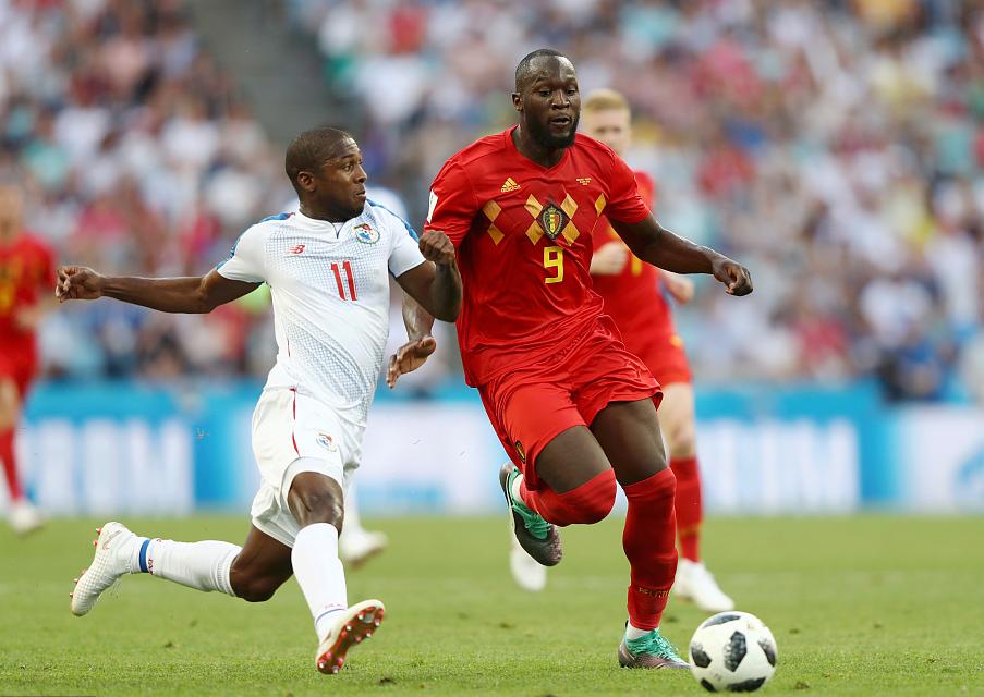 延续大胜?比利时16强赛出战日本三大看点:卢卡