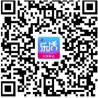 2018北京中考7月4日查分,你还需要注意这些事
