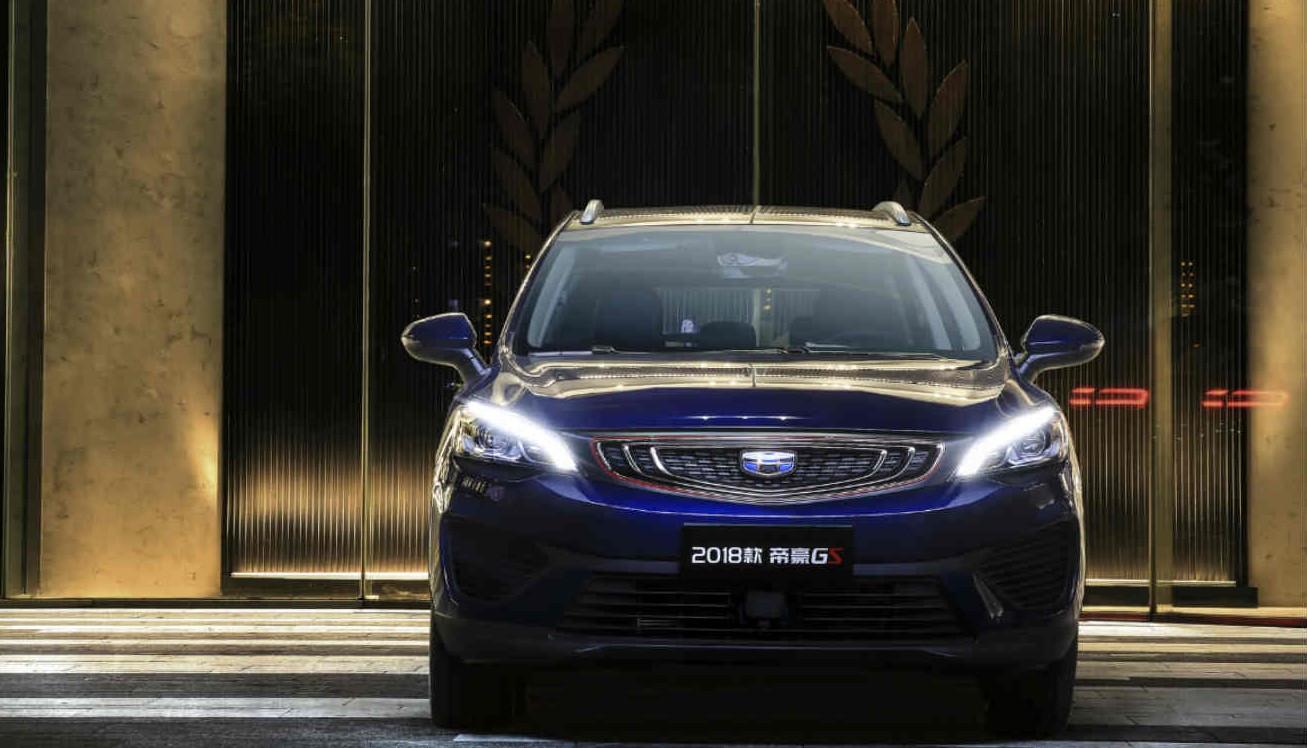 颜值超高的新车上市,能否把月销2万台的SUV拉下神坛,看老司机和车主怎么说