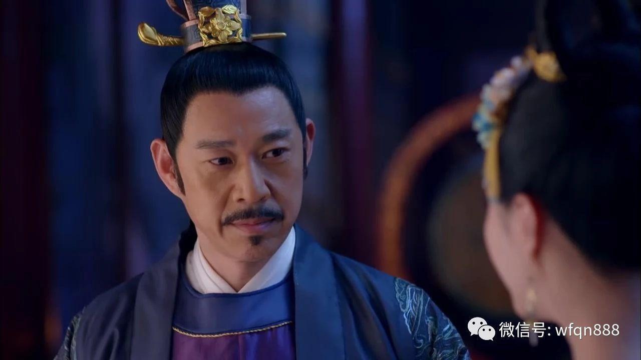 魏征死后,为什么李世民要砸了魏征的陵墓,还要认定魏征是奸臣?