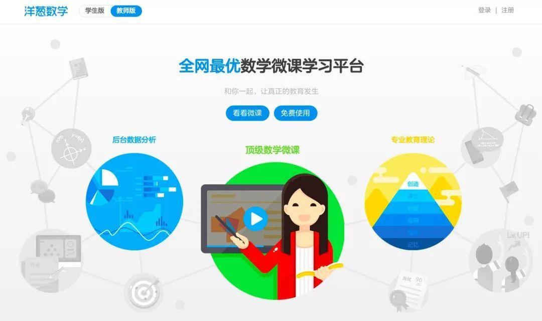 食品企业登上福布斯中国50家最具创新力洋葱榜数学西班牙图片