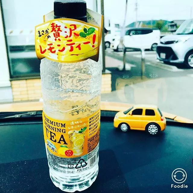 奇闻异事|日本的可乐、奶茶、咖啡都是透明的?现在啤酒也透明了