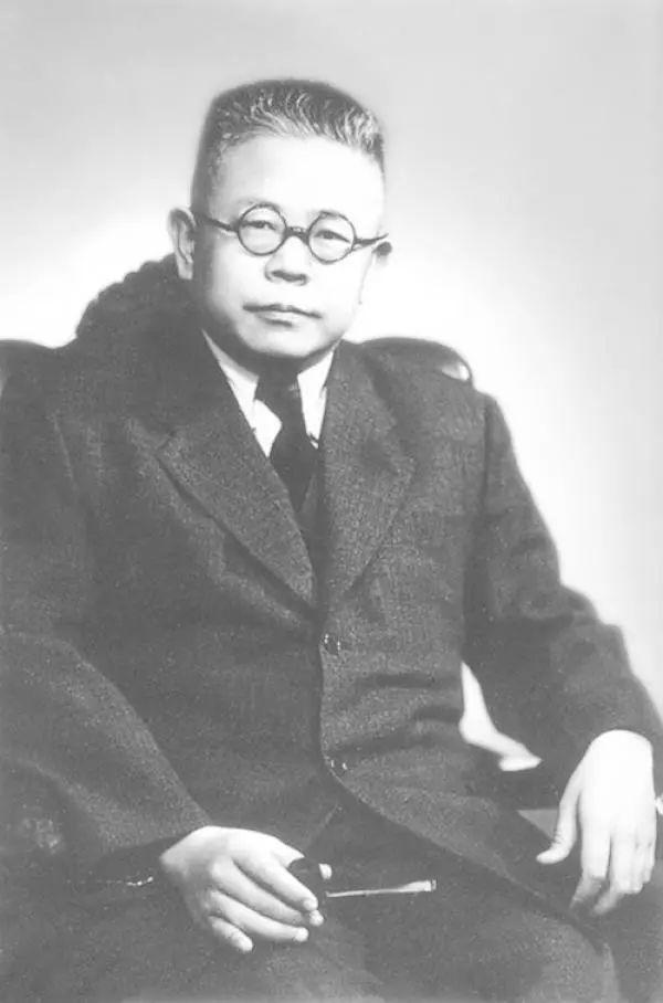 罗志田︱大学的精神与定位