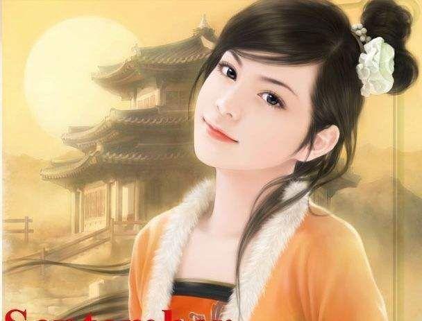 中国历史上最早的营销手段 古代就有广告图片