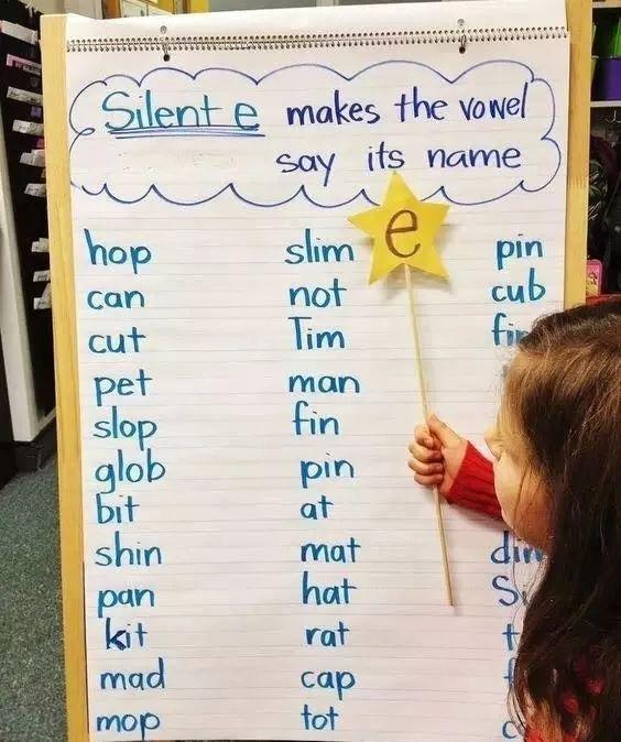 如何让孩子3周学会5000单词,拼读能力提升3倍?