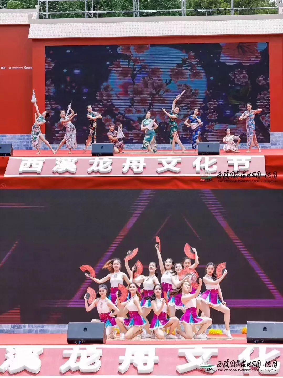 浙大最美学霸团毕业照上线,真正的美丽来自最坚韧的努力!