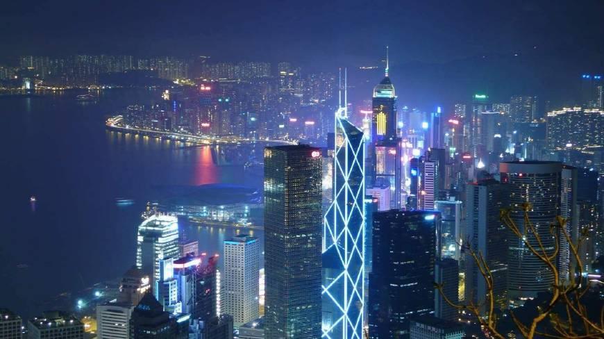 中国韩国gdp_世界上最有潜力的湾区:GDP达10.3万亿比韩国GDP还高,中国骄傲!