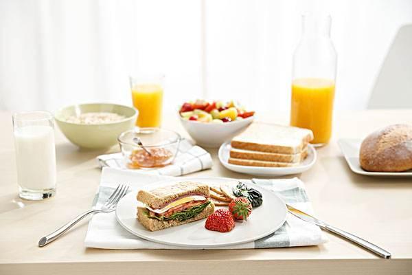 5个早餐的不良习惯 长久以来真的会让你吃坏身体