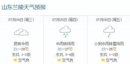 【荣庆二手车】7月3日精品车源:马自达6本田奥德赛福田奥铃_腾讯