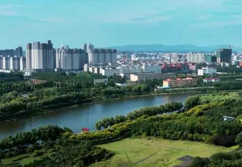 河南省2017年各地市县域经济总量_河南省县域地图
