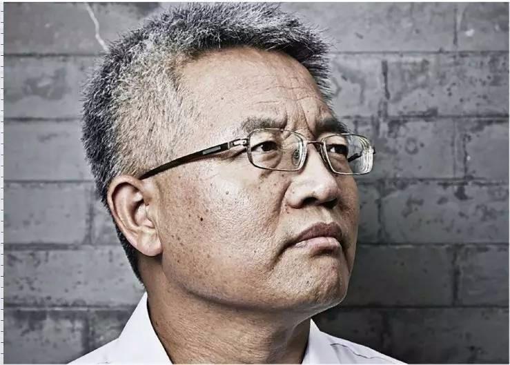 张维迎:未来世界的格局,取决于中国怎么做