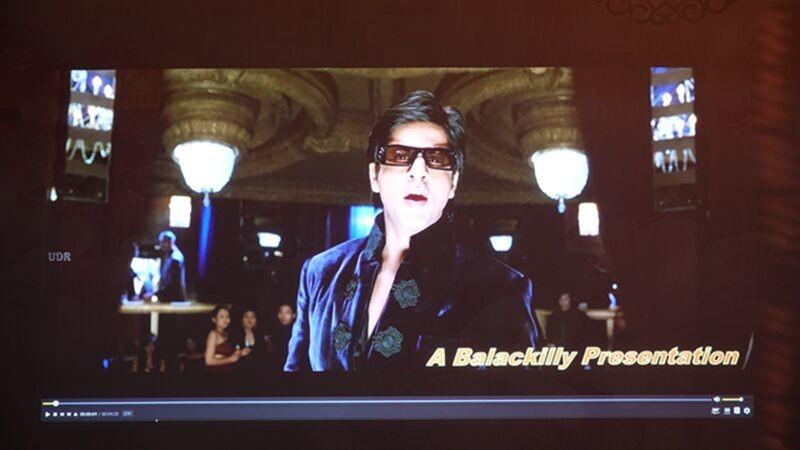 科技 正文  i705的色彩是遵循了国际高清电视和电影后期发行蓝光碟的
