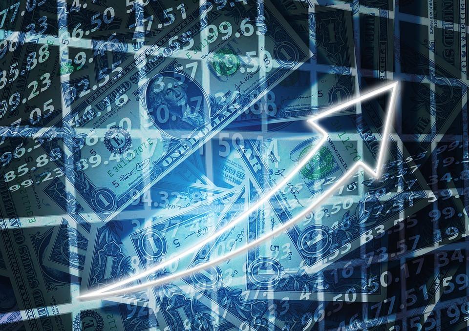 四大行登顶全球1000大银行榜单,强大的银行背后危险何在?