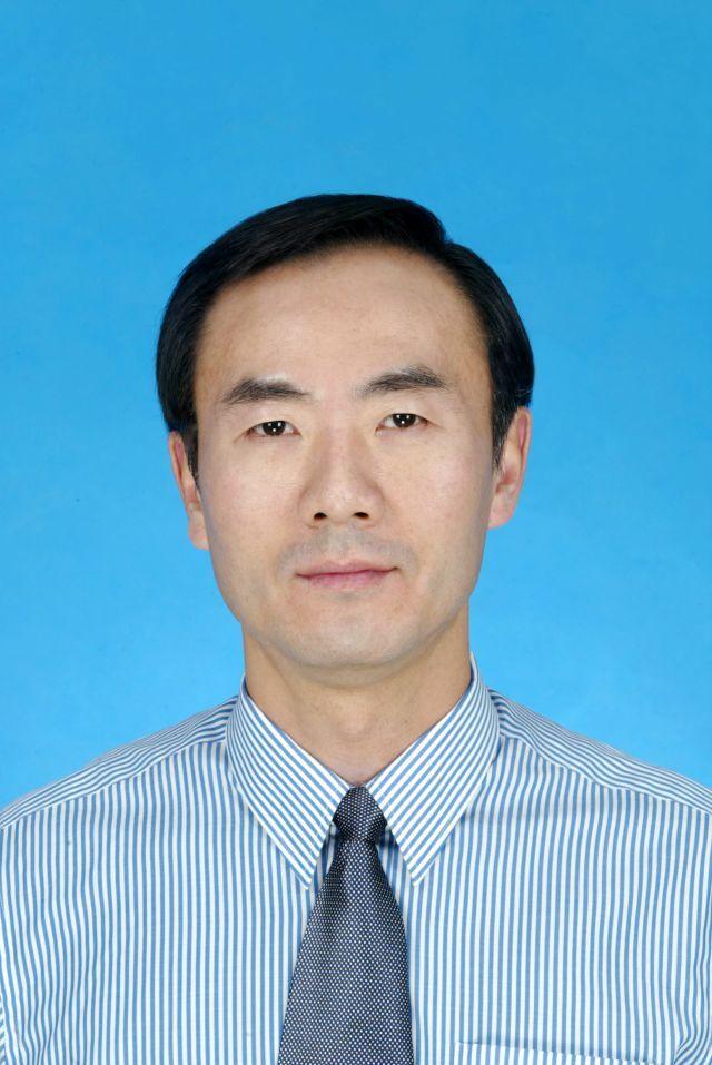 專家訪談丨王子平教授:NSCLCIO治療在ELCC上的新進展