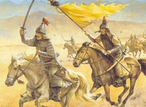 强大的明军是怎样输掉的大凌河之战