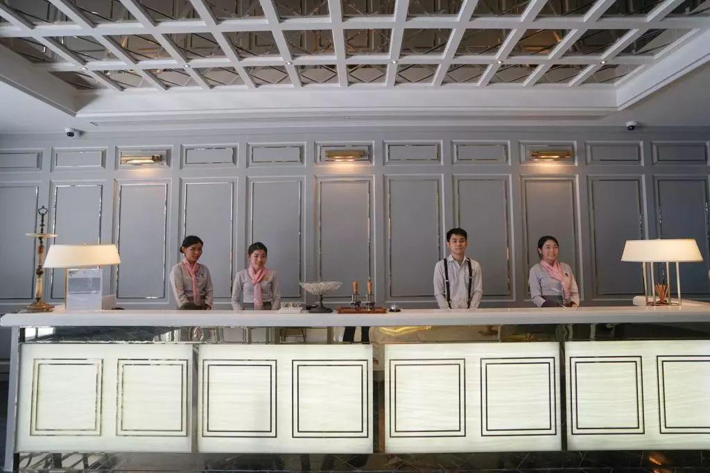 抖音上的网红酒店水太深了吧!(扒了12家,看到有人评论酒店有老鼠。。)