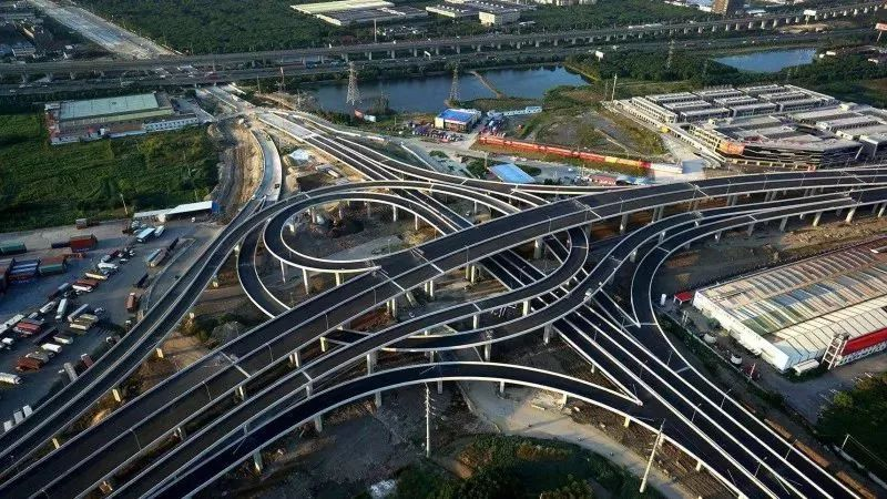 中国县域经济总量_中国县域经济发展