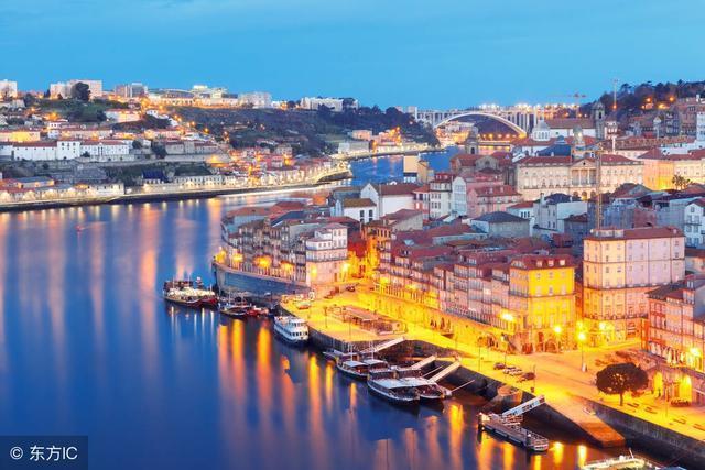 为什么7月8月不适合去西班牙和葡萄牙旅行