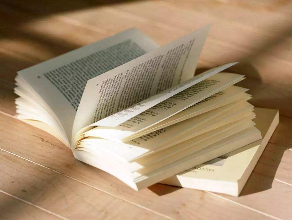 那些语文成绩特别好的学生,平时都在读什么书?