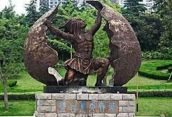 最土的名字_辽宁名字最土的城市 虽仅为一座县级市,却坐拥亚洲第一大