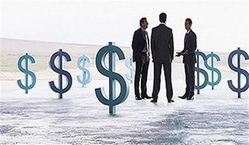 【圣贤财富】90%的人都选错了投资方法,来看正确打开方式