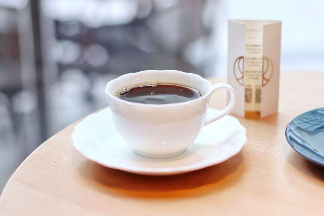 趣咖啡 | 真实记录咖啡爱好者的逛馆子日常,看看有没有你的影子?