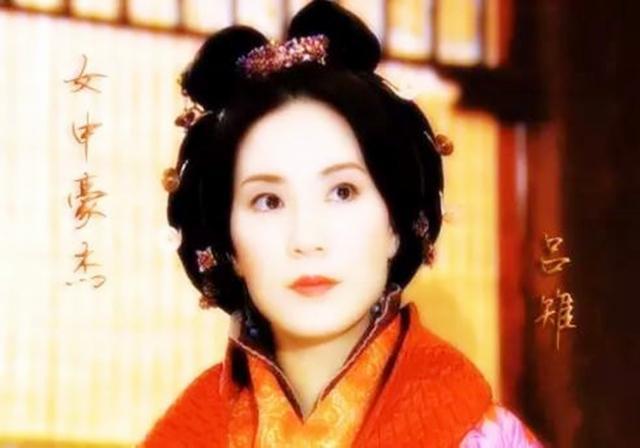 马皇后死后,朱元璋做了一个决定,至此再也没有立过皇后