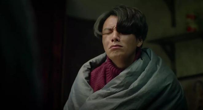 阮经天陈坤周冬雨,电影咖越界电视剧为何频频失手电视剧回归图片