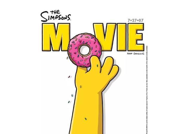 好看的动画电影排行榜 最经典好看的动画电影推荐