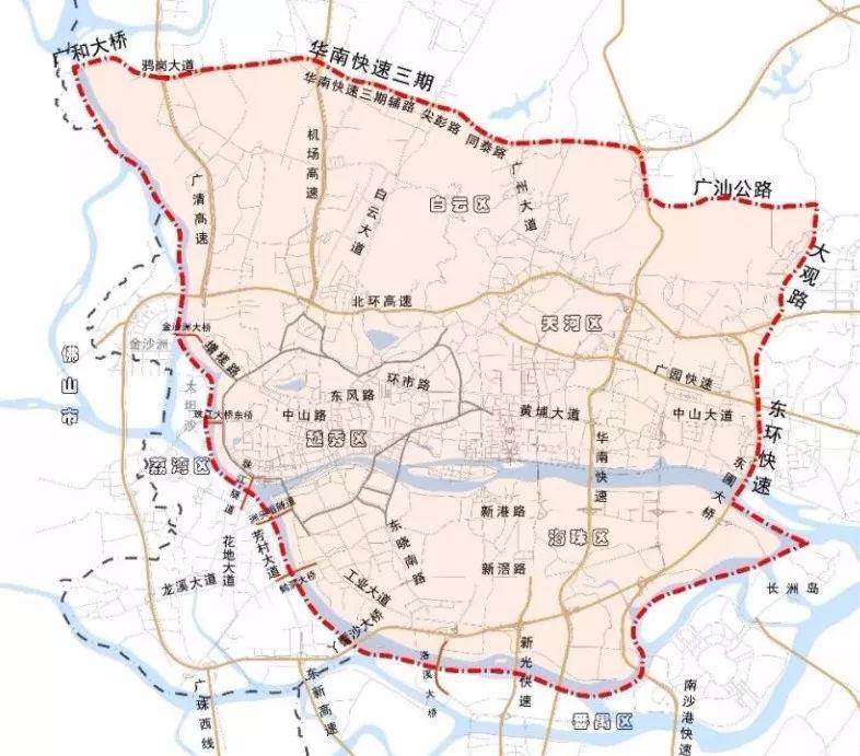 囹�9�%9�._广州实施\