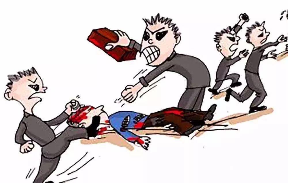 人口过剩的原因_哥布林为什么没人管 深挖哥布林杀手的几大疑点