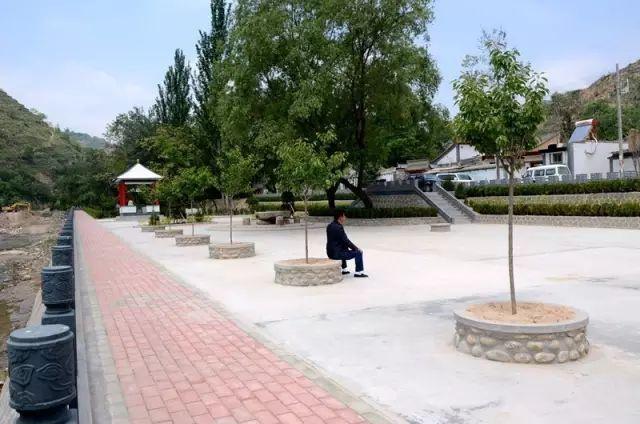 礼县gdp_7甘肃省陇南市礼县(2)