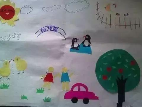 暑假怎么教孩子写日记?给老师家长一份完整总结!(附范文)