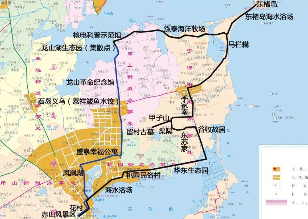 石岛2020年gdp_石岛红石材