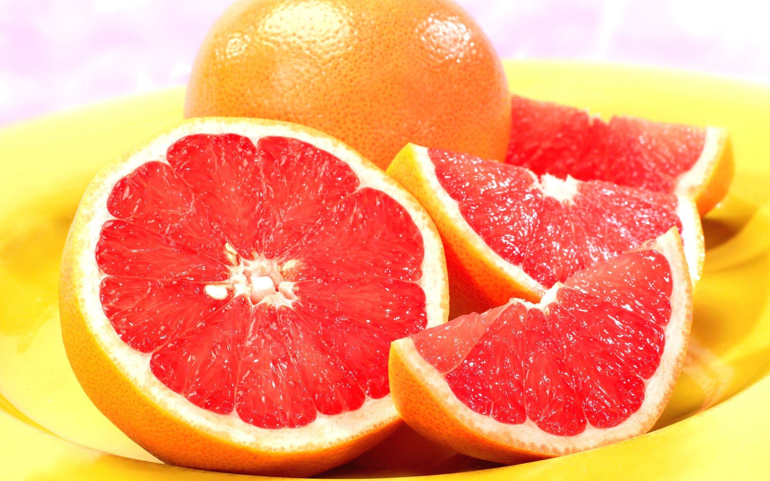 """这5种常见水果名字里都有""""瓜"""",很少人知道第五种瓜... _腾讯网"""
