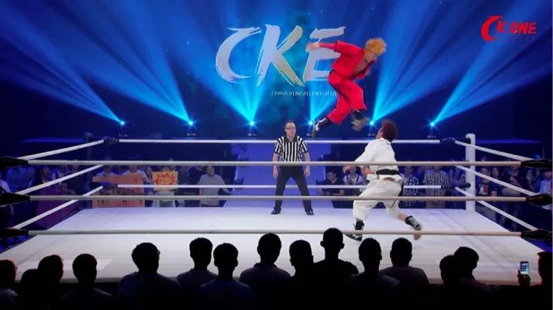 CKone功夫娱乐平台获KIP领投数千万元Pre-A轮融资白泽资本担任独家财务顾问