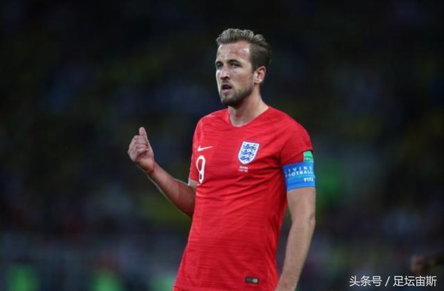 世界杯8强对阵正式出炉!欧洲至少1队进决赛 南