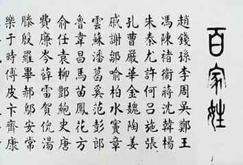 漳浦人口最少的姓氏_漳州漳浦火山岛度假村