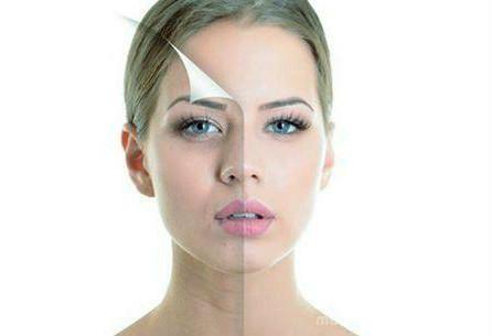皮肤医疗服务行业的发展趋势及市场结构分析
