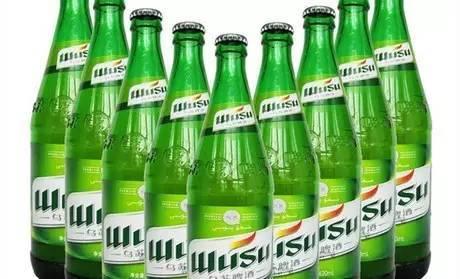 私享 新疆人最值得骄傲的土饮料,夏天喝刚刚好 内地人一般不敢猛喝