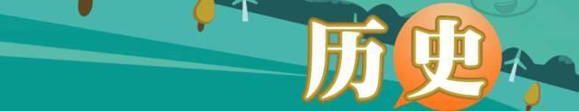 百名学霸总结的高三各科一轮复习经验   2019届考生必看!