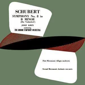 舒伯特第八交响曲 | 未完成的器乐之谜