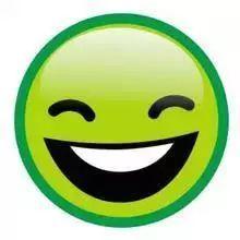 看食品安全满意度,请认准这张 笑脸