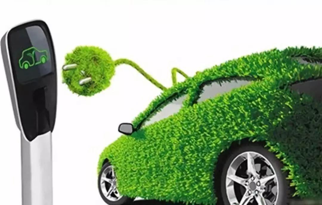 交通部再发力,公共交通新能源车保有量两年翻一番,目标60万!