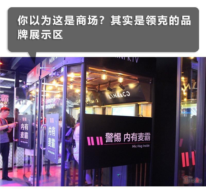与其关注领克02会否畅销,不如看看领克让人相信的理由 - 周磊 - 周磊