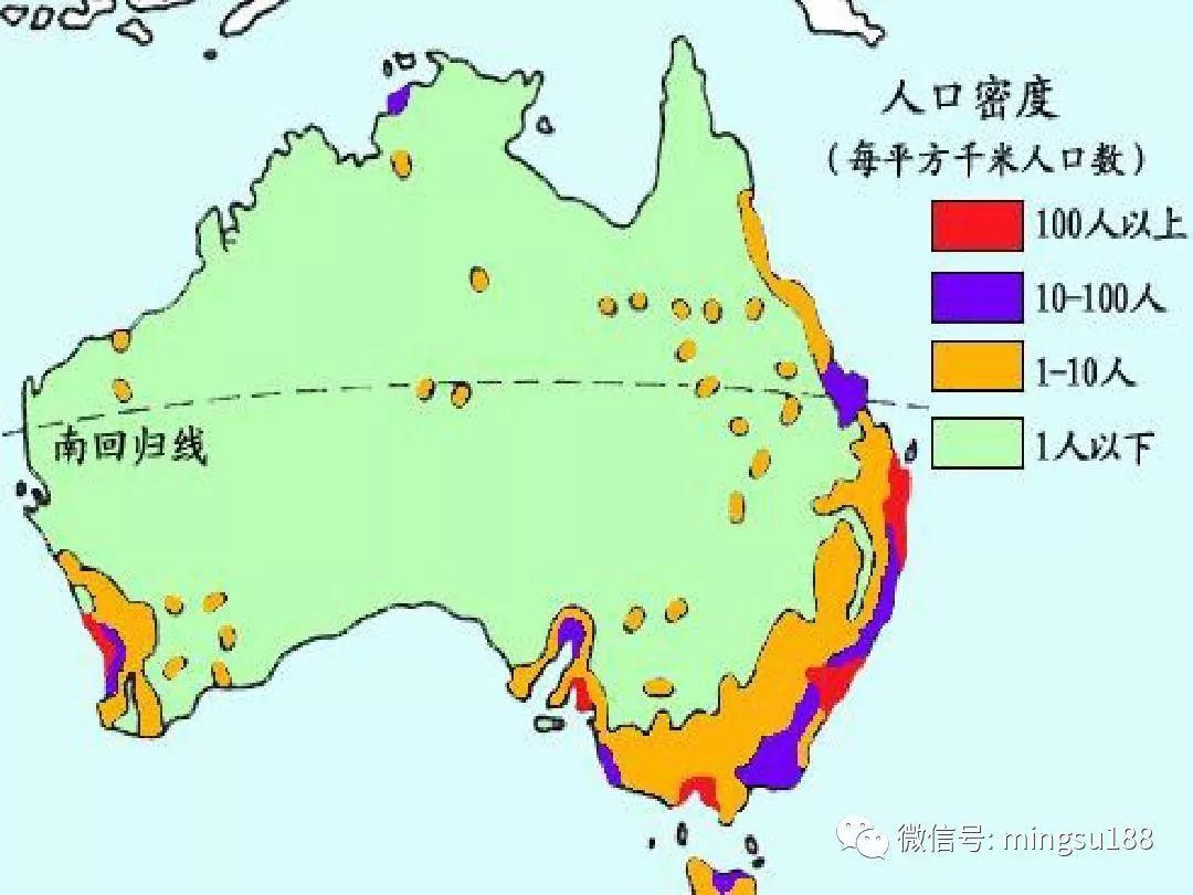 新西兰标志性建筑物_美国、英国、加拿大、澳大利亚等等母语为英语的国家中,哪 ...