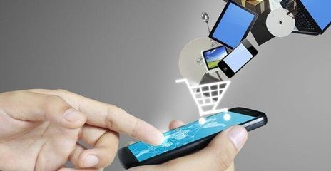 小心|微商区块链已成网络诈骗新马甲