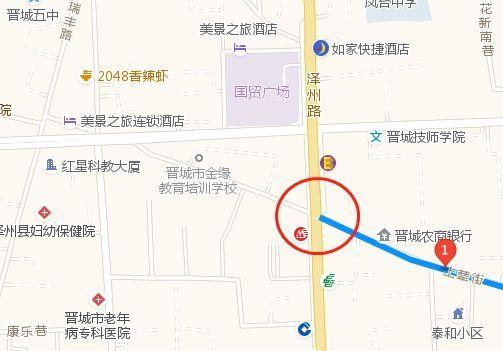 晋城市区人口_重磅 晋城启动新一轮城市总体规划编制 关系每一位晋城人