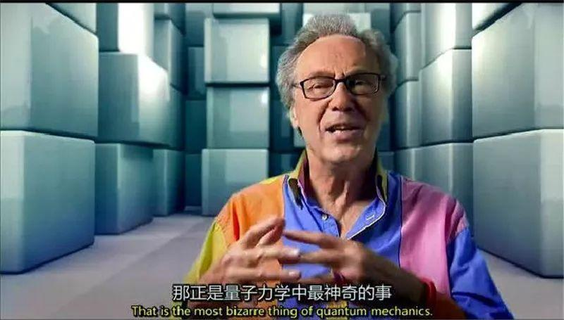 纪录片部落-纪录片从业者门户:5部初中生必看物理纪录片,再也不怕学不好物理了!